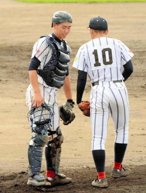 高校 野球 2ch 群馬