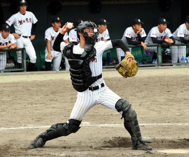 結果 静岡 高校 野球
