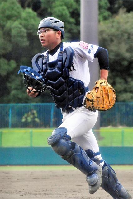 高校 野球 奈良 バーチャル