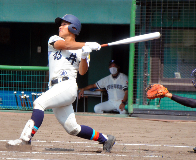 野球 高校 福井 連盟 県