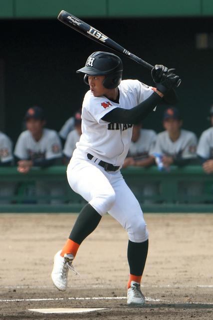 島根 バーチャル 高校 野球