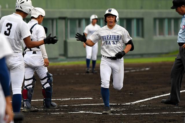 野球 近畿 大会 2020 高校 秋季近畿高校野球 組み合わせ決定