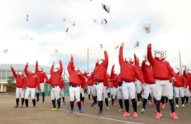 高校 観客 2021 選抜 野球