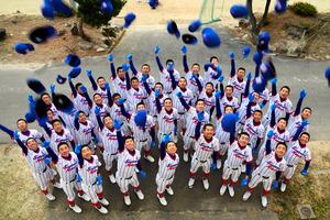 熊本 野球 バーチャル 高校