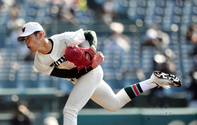和歌山 高校 速報 野球 大会 智弁和歌山高校野球部