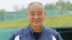 甲子園通算最多勝利監督が交流試合を解説「高嶋仁の目」