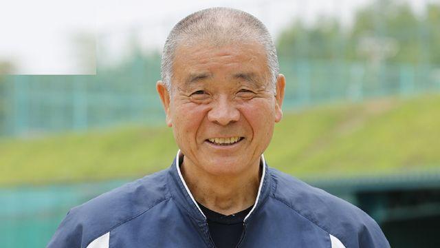 素晴らしい決勝、明豊・川崎監督は言葉通り 高嶋仁さん解説
