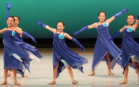 第5回ダンスコン東海大会