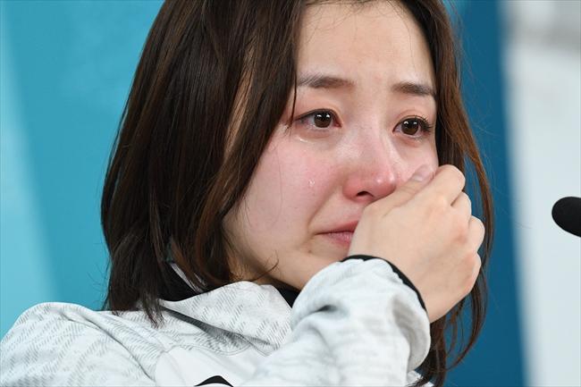 決勝トーナメント懸け激闘―小学生アイス ...