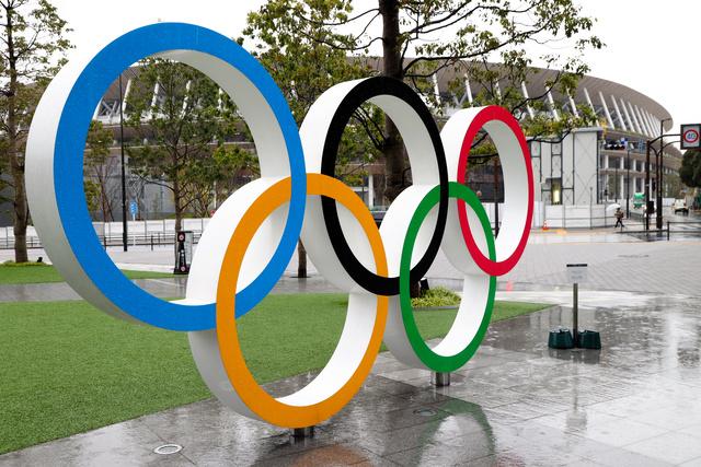 オリンピック本当にできるの?組織委幹部に直撃 オンラインフォーラム、参加者募集