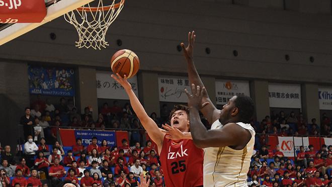 東京オリンピック2020|バスケッ...