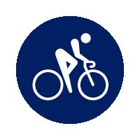 自転車(ロード)