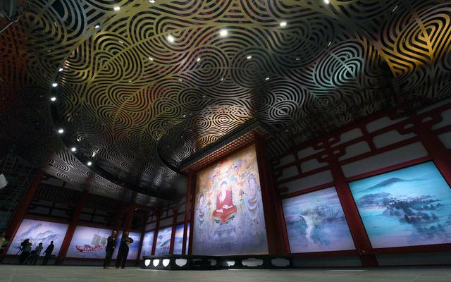 薬師寺(奈良)特集