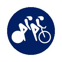 自転車(トラック)