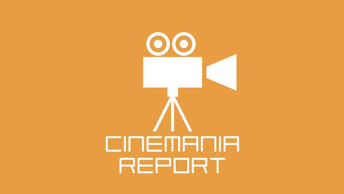 シネマニア経済リポート