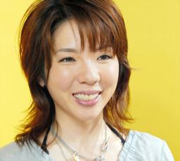 asahi.com(朝日新聞社):上海万博PRソング、岡本真夜さんの曲盗作 ...