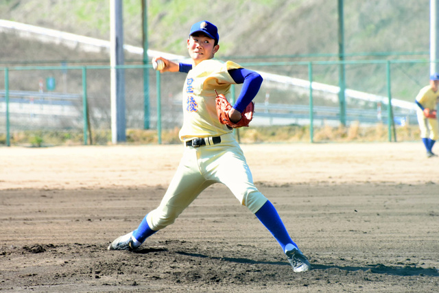 メンバー 野球 星稜 高校