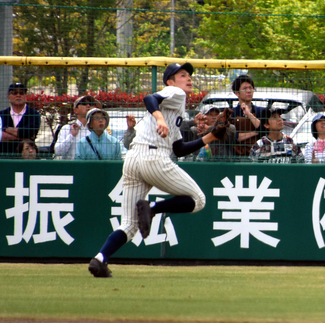 バーチャル 高校 野球 岩手