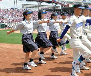高校 野球 広島