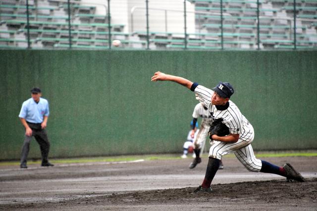速報 夏 高校 野球 埼玉 2019 (一財)埼玉県高等学校野球連盟