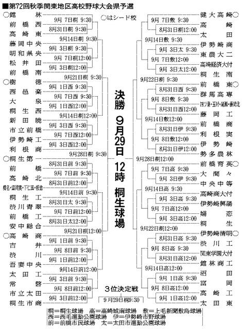 千葉 県 秋季 高校 野球 2019