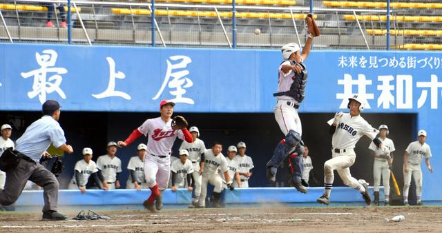 岩手県高校野球爆サイ
