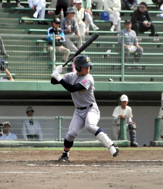野球 掲示板 県 高校 栃木
