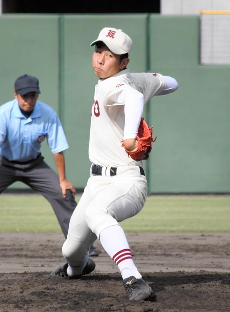 千葉 テレビ 高校 野球 2019