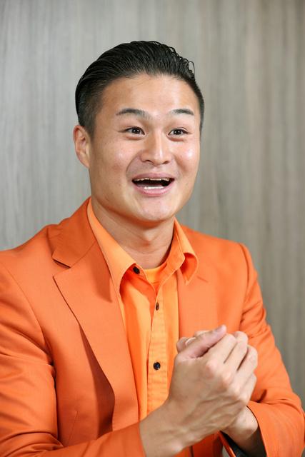 お笑い の 九州 コンビ 出身