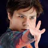 宇野昌磨、21歳の試練