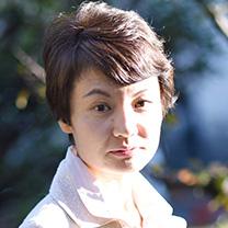 伊藤 裕香子