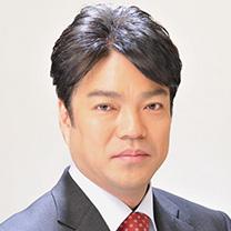 佐藤 武嗣