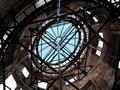原爆ドーム、世界遺産20年