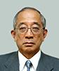 東郷和彦氏・京都産業大学世界問題研究所長