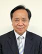 清華大学教授 劉江永氏