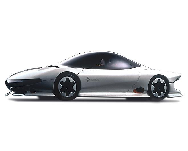 三菱 HSR