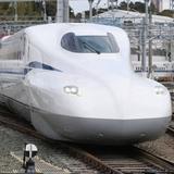 鉄道(テツの広場)