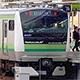 JR横浜線