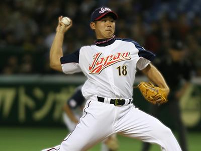 2017WBC(ワールド・ベースボール・クラシック):朝日新聞 ...