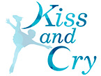 フィギュア特集Kiss and Cry
