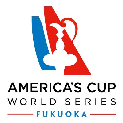 アメリカズカップロゴ