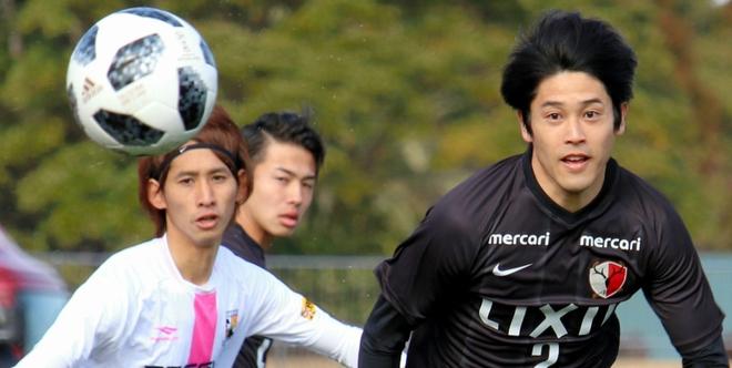 内田篤人 ワールドカップ(W杯)