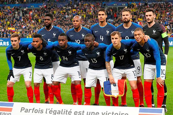 2018 w - Coupe de france retransmission ...
